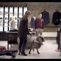 Snažna poruka Norveške asocijacije slepih (VIDEO)