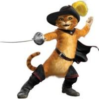 10 najpoznatijih mačaka u crtanim filmovima