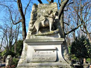 Spomenik Beriju