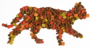 outline-cat-food