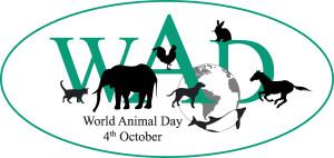 svetski dan zivotinja