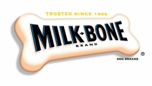 milk bone keks