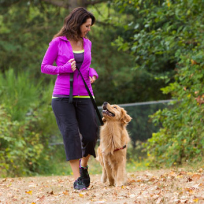 Kako živeti duže: Nabavite psa